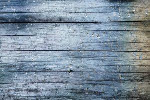 wood-588856_960_720